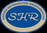 Sveriges Hudterapeuters Riksorganisation